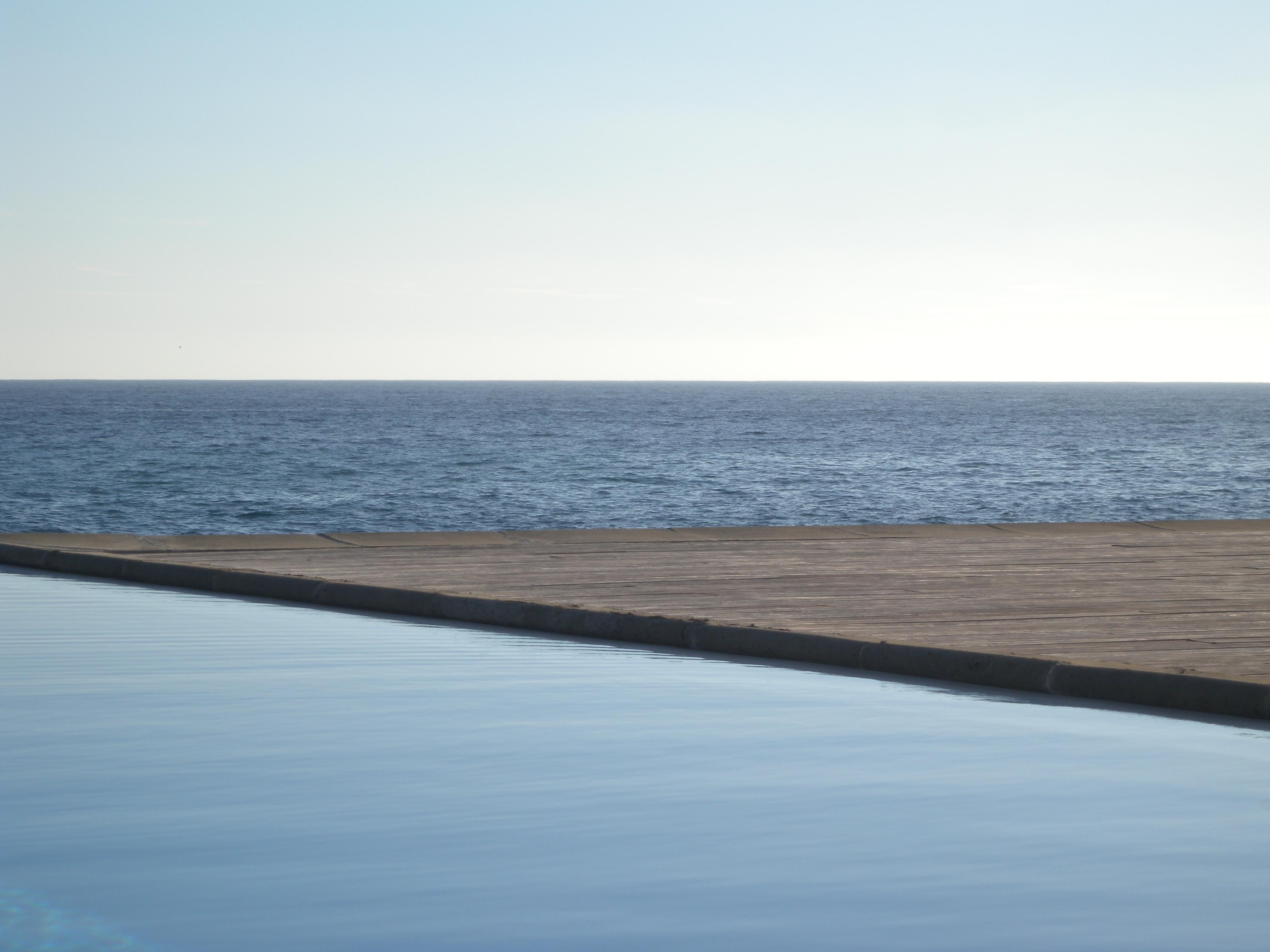 Joogasta apua stressiin ja ahdistukseen – Liinanblogi