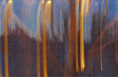 Abstrakti 8