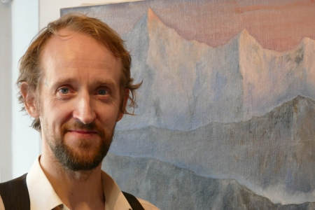 Tommi Nordgren
