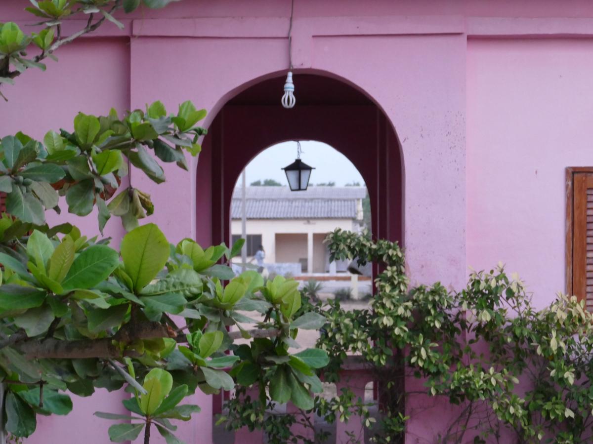 Villa Karosta.JPG
