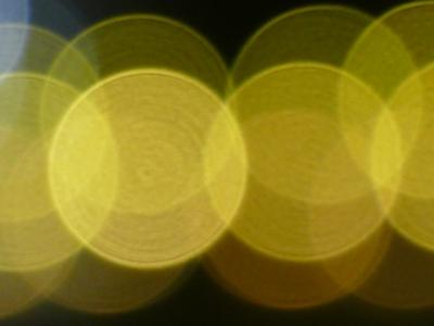 nanopallot