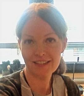 Hanna Westerberg 2