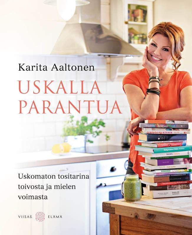 uskalla-parantua-Karita Aaltonen